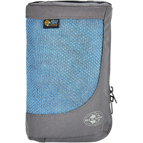 Sea to Summit Tek Toalla M, pacific blue
